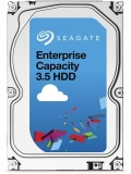 Жесткий диск Seagate Original SATA-III 6Tb ST6000NM0115 Enterprise Capacity (7200rpm) 128Mb 3.5""