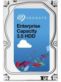 Жесткий диск Seagate Original SAS 3.0 4Tb ST4000NM0025 (7200rpm) 128Mb 3.5""