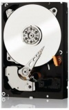 Жесткий диск Toshiba SAS 3.0 4Tb MG04SCA40EE Enterprise Capacity (7200rpm) 128Mb 3.5""