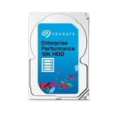 Жесткий диск Seagate Original SAS 2.0 600Gb ST600MM0208 (10000rpm) 64Mb 2.5""