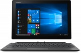 "Планшет Lenovo MiiX 520-12IKB Core i7 8550U (1.8) 4C/RAM16Gb/ROM256Gb 12.2"" IPS 1920x1080/3G/4G/Windows 10 Professional 64/серебристый/8Mpix/5Mpix/BT/WiFi/Touch/8hr"