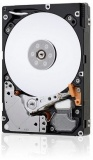 Жесткий диск HGST SAS 3.0 900Gb HUC101890CS4204 Ultrastar C10K1800 (10000rpm) 128Mb 2.5""